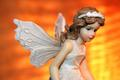 faires - fairies photo
