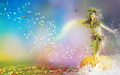fairy - fairies wallpaper