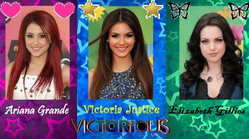 girls_of_victorious