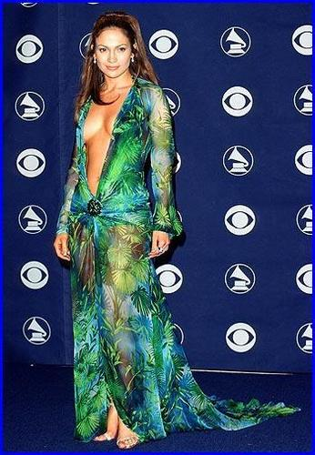 grammy awards 2000