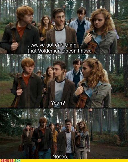 hp - Harry Potter fanfiction 2 fan Art (23529795) - fanpop
