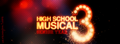 hsm3 - high-school-musical fan art
