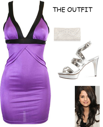 im wearing this to a wedding.. thoughts?