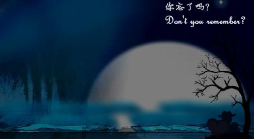 http://www.supermusic.sk/obrazky/2586686_7dac7d26jw1dicarn8uwrj.jpg
