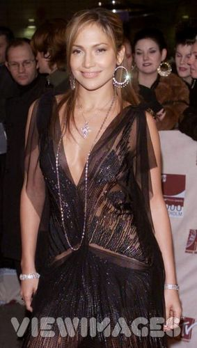 MTV europe muziki awards 2000