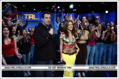 एमटीवी trl-november2001