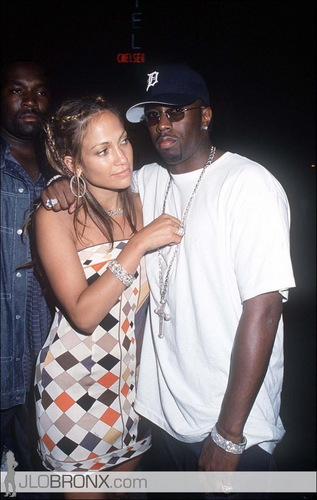 mtv vma 2000 after party