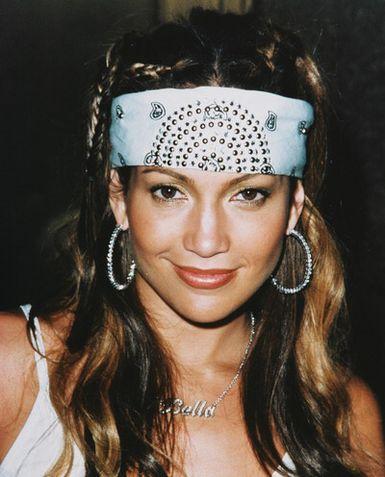 MTV vma 2000