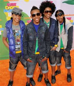my boo is so sexey princeton