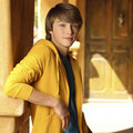 my amor sterling knight
