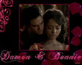 my new bamon wallpaper set: 6 so close bamon - damon-and-bonnie wallpaper