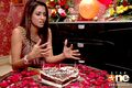 preparation for T's BDay party - pyaar-kii-ye-ek-kahani-by-pialy photo