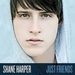 shane just friends - shane-harper icon