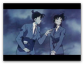 shinichi ran - shinichi-x-ran screencap