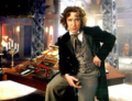 the 8th doctor paul mcgann - classic-doctor-who photo