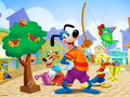 toontown wallpaper - toontown wallpaper