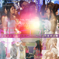 two_worlds - princess-protection-program photo