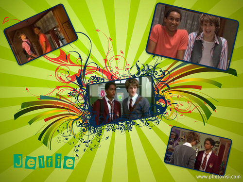 The House of Anubis wallpaper with anime entitled wallpaper