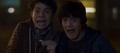 my-babysitters-a-vampire - <3 screencap