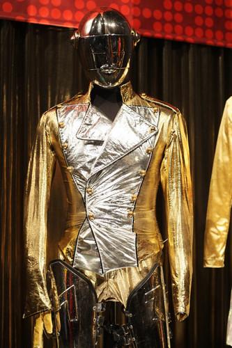 ~Michael Jackson <3 style~