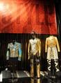 ~Michael Jackson <3 style~ - michael-jackson-style photo