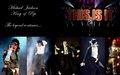 ~Michael jackson <3 niks95 style~ - michael-jackson-style photo
