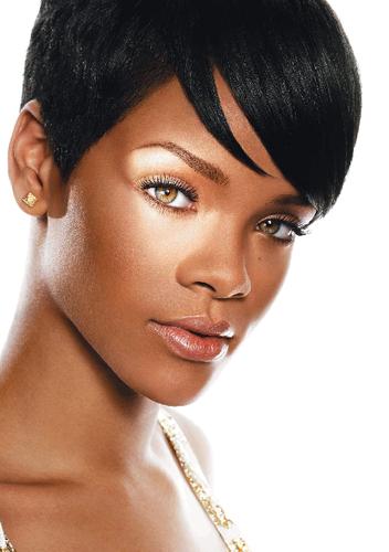 ♥♡♥ Rihanna 2 ♥♡♥