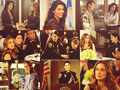 -Rizzoli & Isles- - rizzoli-and-isles fan art