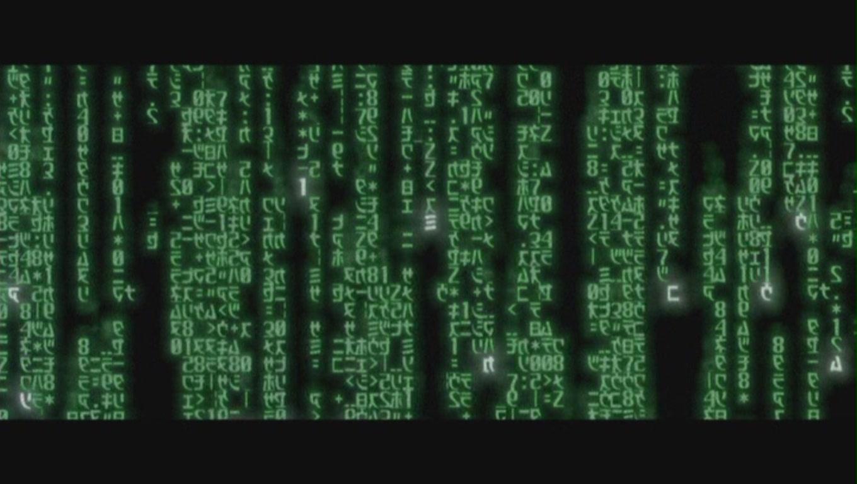 The matrix reloaded 2003 box office mojo auto design tech for Matrix reloaded architect