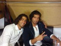 ♥jason & jencarlos canela♥ - jason-canela photo