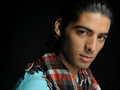 ♥jason canela♥ - jason-canela photo