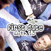 1st date - thouse Icon