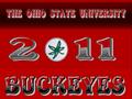2011 BUCKEYES_BUCKS7T2