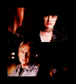 7x22 - ncis fan art