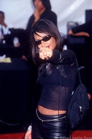 আলিয়া 1998-1999