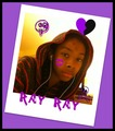 ALL RAY FANS