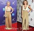 Abigail Breslin vs. Annalynne Mccord - annalynne-mccord photo