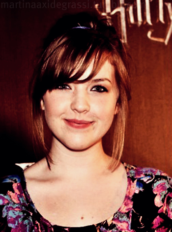 aislinn paul facebook