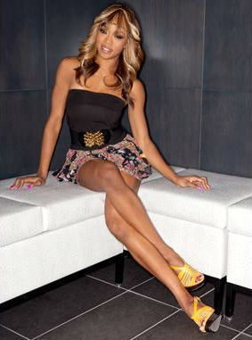 Alicia Fox Images Alicia Fox Wallpaper And Background Photos 23699910