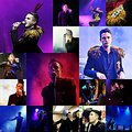All Brandons - brandon-flowers photo