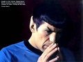 Amok Time - mr-spock screencap