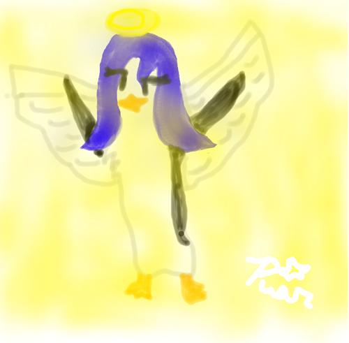 angel Pu'ar