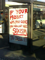 Anti-Sexism
