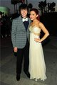 Ariana's 18th birthday party