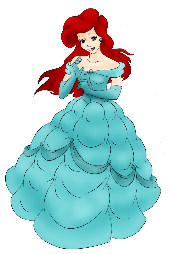 Винкс принцессыVSфеи 2 тур голосования!