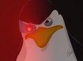 Bad Penguins!