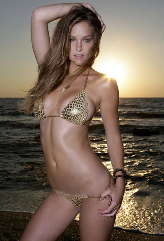 Beautiful women nude pussy