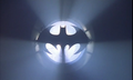Batman Forever - batman-forever screencap