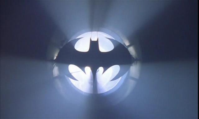 Batman Forever images Batman Forever wallpaper and ...