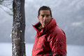 Bear - bear-grylls photo